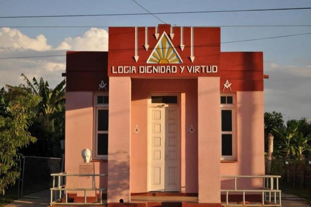 LAS LOGIAS EN CUBA Log_di10