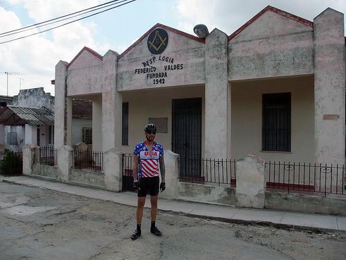 LAS LOGIAS EN CUBA Log_fe10