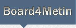 cerere banner B4M Logo_c10