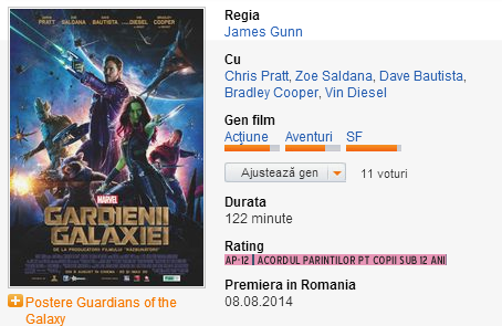 Guardian of the Galaxy [2014] Untitl14