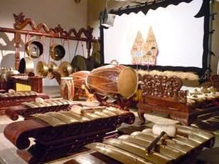 Le Mahâbhârata : l'enregistrement ! 1310