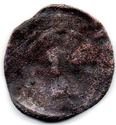 Monnaie féodale ou royale ?  53ea2311