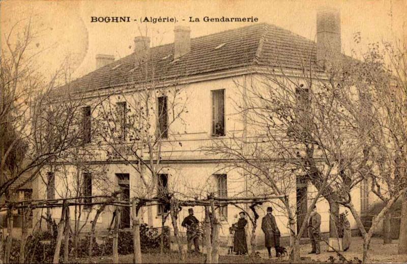 NOS ANCIENNES COLONIES - Page 2 Boghni10