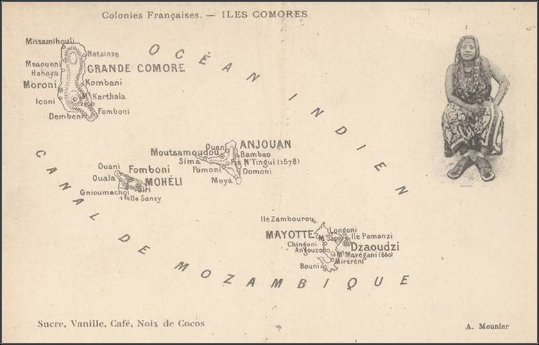 NOS ANCIENNES COLONIES - Page 2 Image021