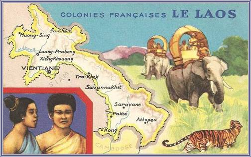 L'INDOCHINE............. Image026