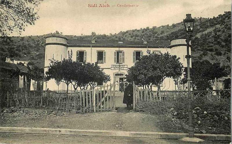 NOS ANCIENNES COLONIES - Page 2 Sidi_a10