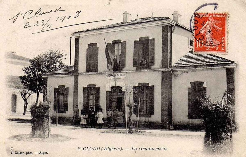 NOS ANCIENNES COLONIES - Page 2 St_clo10