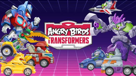 Per tutti gli amanti dei Transformers Screen10