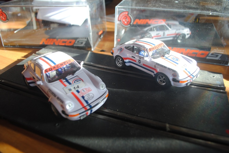 Recherche 2 voitures pour rallye des robettes Porsch10