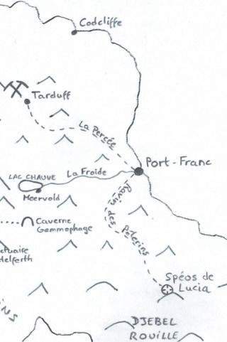 Port-Franc Carte_11
