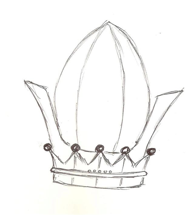 La Communauté des trois couronnes Emblzo11