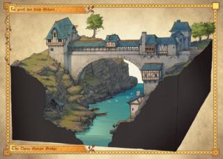Port-Franc Le_pon11