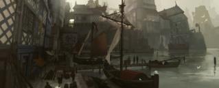 Port-Franc Port_d11