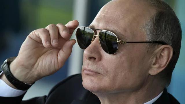 Dimanche 22 octobre 2017 Poutin10