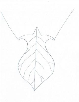 Les pendentifs du Roi Elfe Sevenh10
