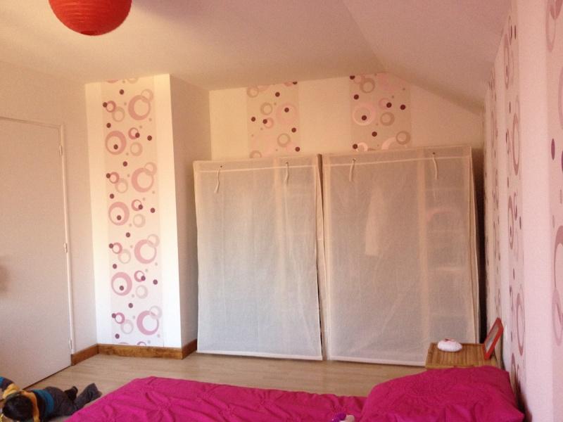 chambre parentale cocooning=>peinture+aménagement Img_3210