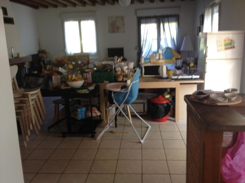 aménagement de la cuisine Img_4211