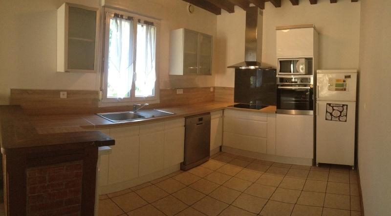 aménagement de la cuisine Img_4311