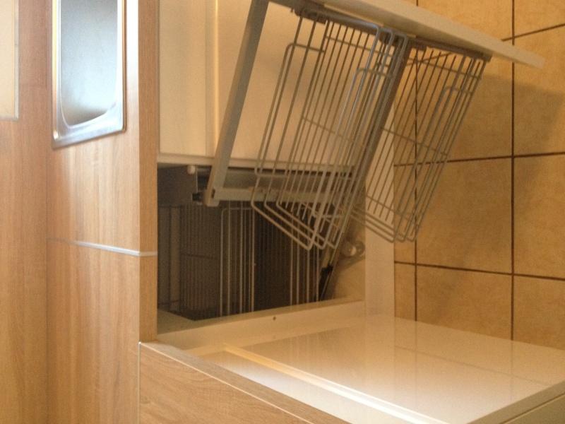 aménagement de la cuisine Img_4313