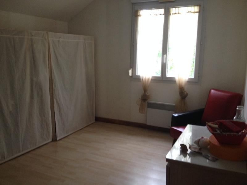 chambre parentale cocooning=>peinture+aménagement Img_5311