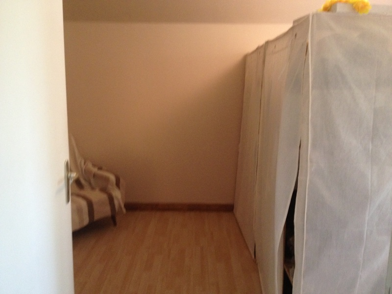 chambre parentale cocooning=>peinture+aménagement Img_5410