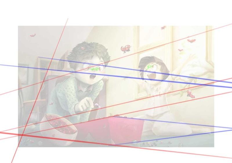 Trois première images (ou plus) Image010