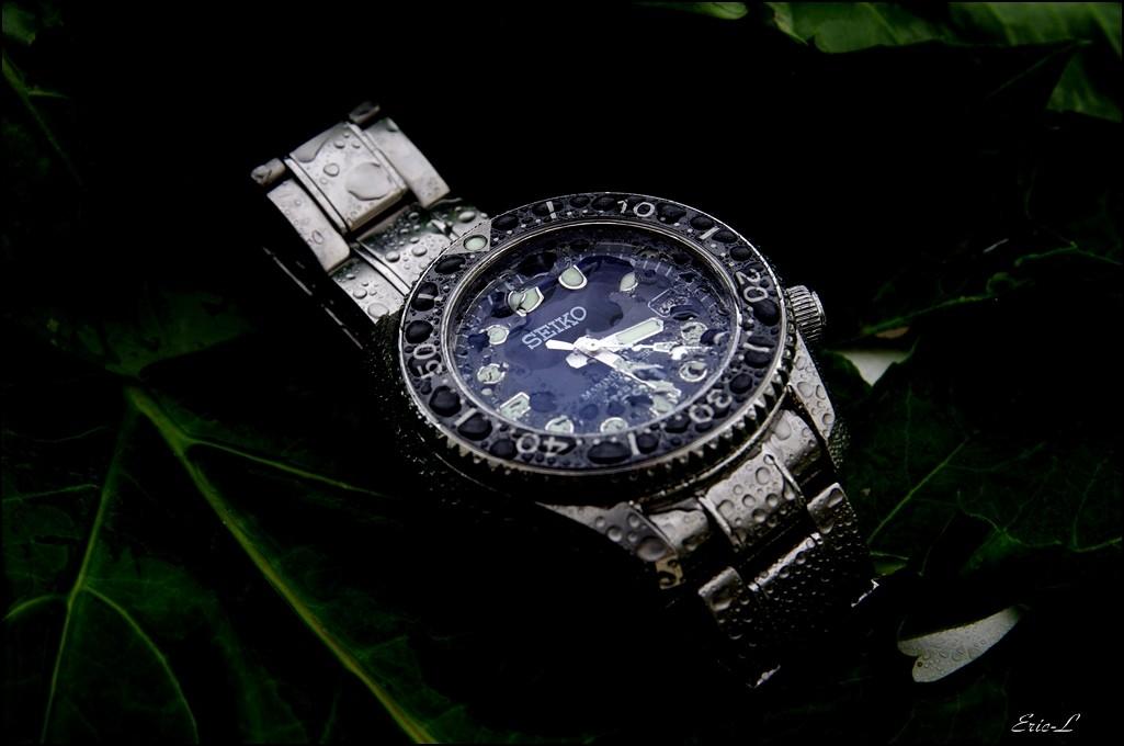 stowa - La montre de plongée du jour - tome 3 - Page 23 Imgp5410