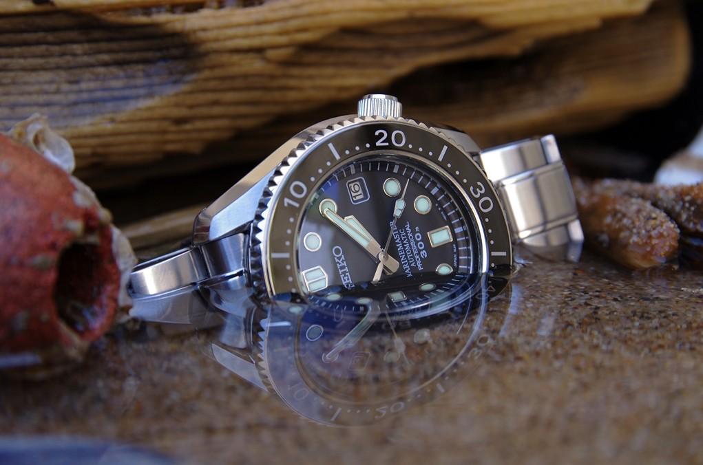 Quelles montres allez-vous mettre dans l'eau salée cet été ? Imgp6713