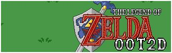 Ocarina Of Time version SNES ? Oot2d10
