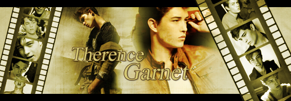 Therence Garnet [Terminé] Sign3_11