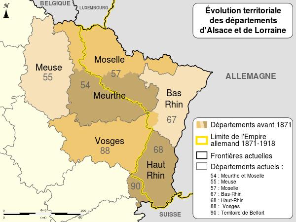 De nombreux Alsaciens opposés à la fusion avec la Lorraine. - Page 2 600px-10