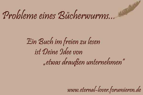 Eternal Lover blogt zur LLC 2015 Unbena12