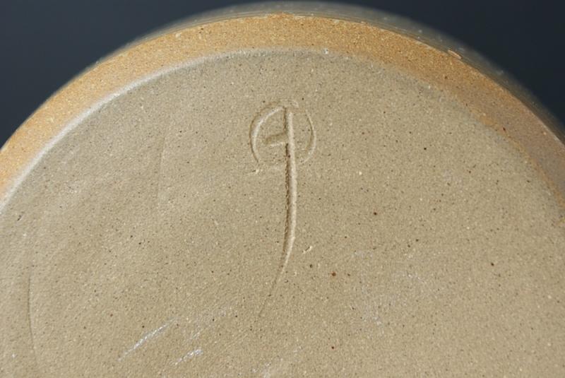 Vase - POG Crafts  Dsc01023
