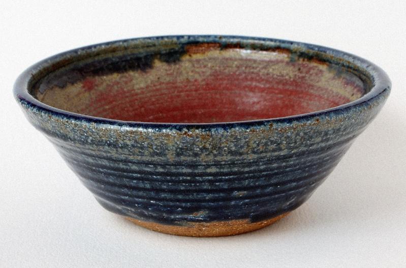 Pottery Bowl ID Dsc01120