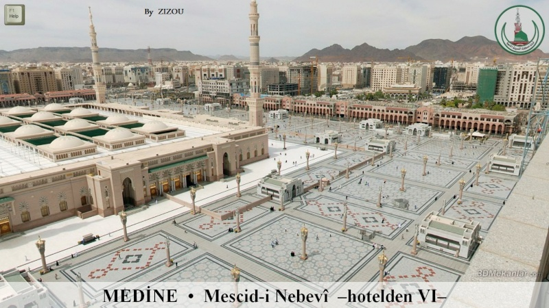 صور لمكة والمدينة المنورة وبعض المساجد 3D ولا في الأحلام روووووعة Sans_t12