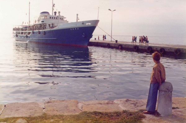 "21 agosto 2010 - Visita nave ""EDRA""  Ff_c_n10"