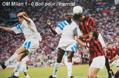 Les joueurs de foot qui vous ont fait vibrer  Boli10