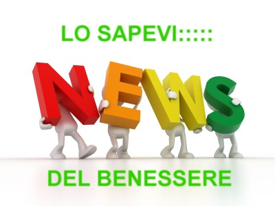 SABATO 6 SETTEMBRE SALUTIAMOCI IN QUESTA SEZIONE News10