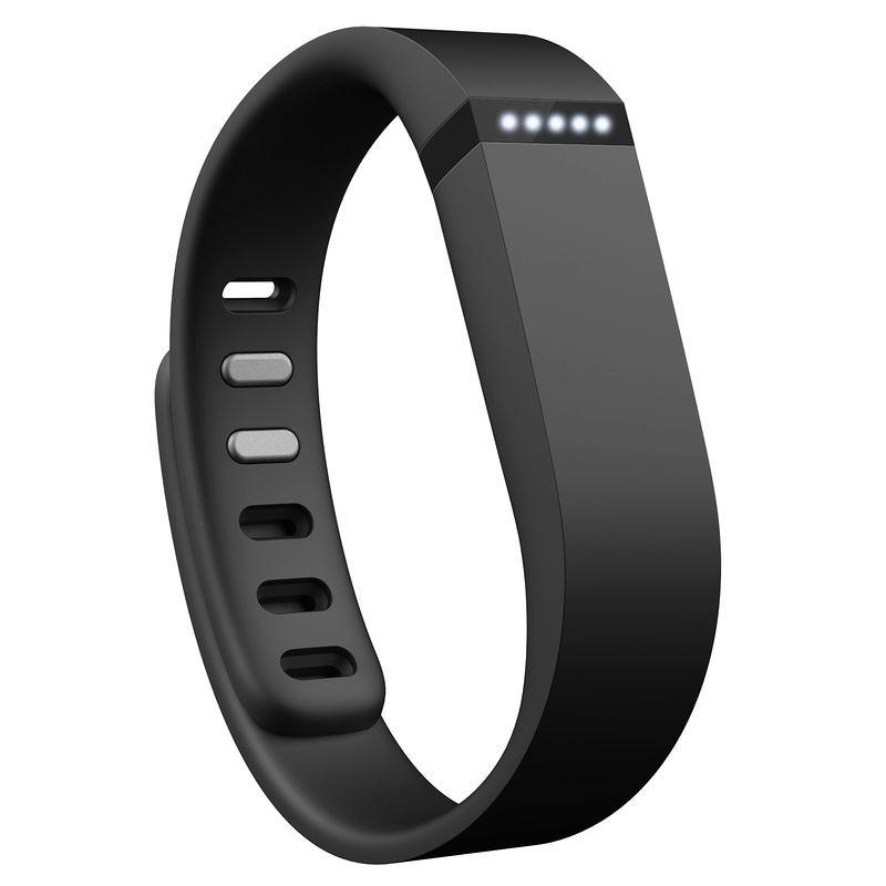 le Bracelet électronique FLEX fitbit ( tres pratique) Big_1610