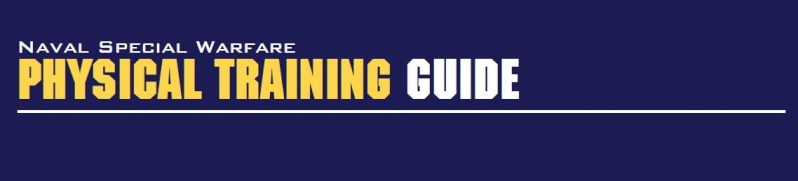 guide de l'entrainement physique des seals Capt_113