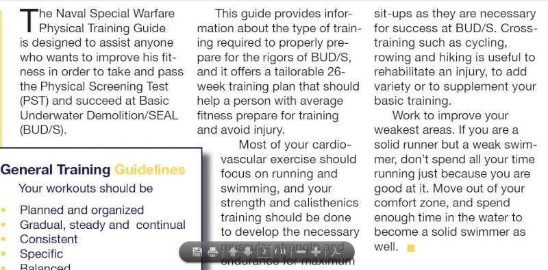 guide de l'entrainement physique des seals Capt_114