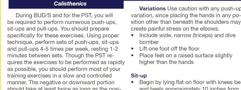 guide de l'entrainement physique des seals Capt_122