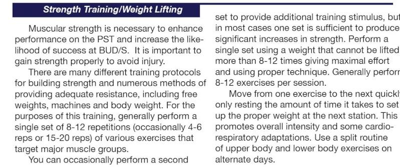 guide de l'entrainement physique des seals Capt_127