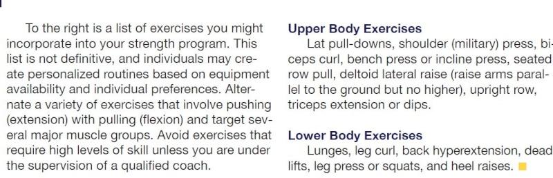 guide de l'entrainement physique des seals Capt_128