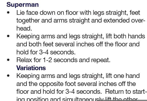 guide de l'entrainement physique des seals Capt_130