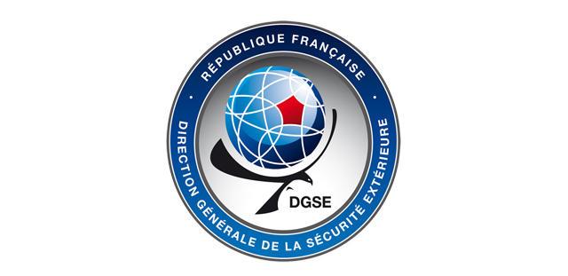 Quelles seront les missions de la future Direction générale des relations internationales et de la stratégie (DGRIS)? Dgse-210
