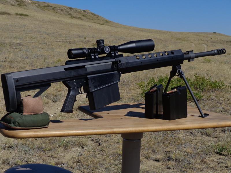 le BFG-50A Dsc00510