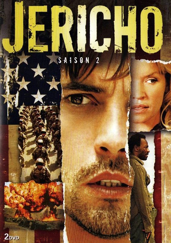 une super serie : JERICHO Jerich10