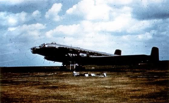 vol d'avions allemand en direction du japon ........vrais  Pjpssh11