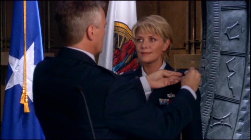 "Série ""Stargate - SG1"" (2) - Page 2 Pdvd_010"